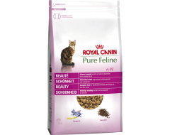 ROYAL CANIN CAT BEAUTY 1.5K