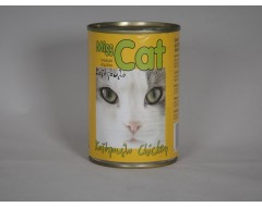 MISS CAT ΚΟΝΣ.ΓΑΤΑΣ ΚΟΤΟΠΟΥΛΟ 400GR