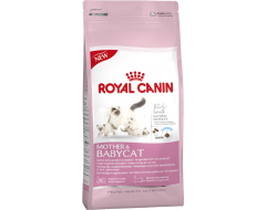 ROYAL CANIN BABY CAT