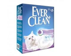 EVER CLEAN LAVENDER 10LT
