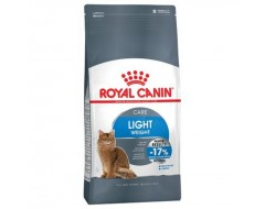 ROYAL CANIN CAT ADULT LIGHT