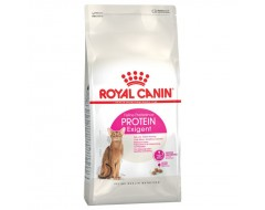 ROYAL CANIN CAT EXIGENT PROTEIN 2K