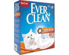 EVER CLEAN FAST ACTING 10LT