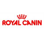 ROYAL CANIN BREED