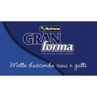 GRAN FORMA