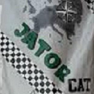 JATOR CAT