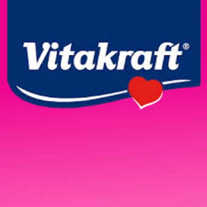 VITAKRAFT