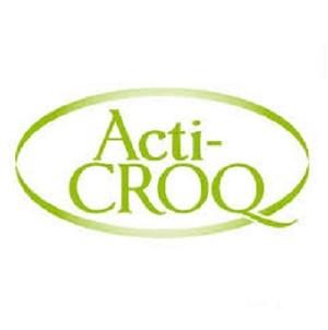 ACTI-CROQ