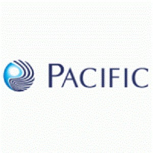 PACIFIC