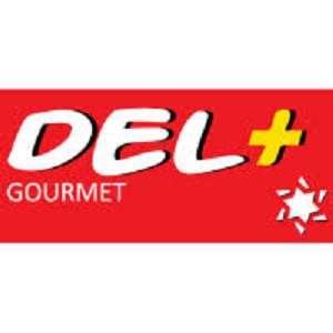 DEL GOURMET