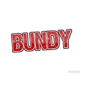 BUNDY