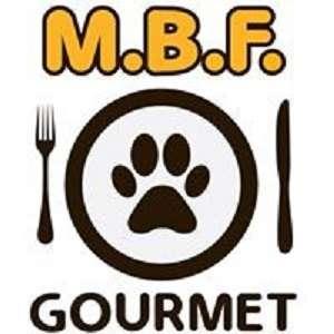 MBF GOURMET
